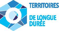 Territoires zéro chomeur de longue durée